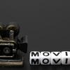 発達障害について⑦:発達障害の特性をカメラの例えで考える(2)