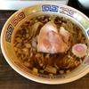 鶏ガラスープにレアチャーシューが絶品!鹿児島市名山町のチュウカソバキミイロの紹介です!