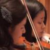 アメリカの音楽院で権勢を振るう東洋系美人演奏家たち