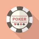 Bad Beat 投資とポーカー