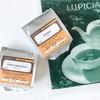 紅茶なのに柚子ショコラ!とてもスイーツなフレーバーティー(LUPICIA)