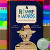 A River of Words ; The Story of William Carlos Williams