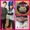 Studio MJ dance school、九州男児新撰組!