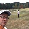 「マスターズ」ゴルフを観て感じることは、美しさの中に厳しさと難しさがるんだろうなということでした。