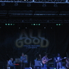All Good Fest レイルロード・アース(Railroad Earth)
