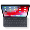 新型iPad Pro11インチ、WiFiとLTEモデルのどちらを選ぶか悩む。