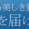 浜ちゃん日記  浜松基地航空祭(エア・フェスタ浜松2016)と華麗なブル-インパルスの展示飛行(2)