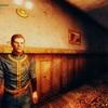 Fallout New Vegasをプレイ! Part 8