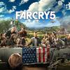 「Far Cry」新作は5の続編か?核戦争後の世界が舞台に UBIが正式発表