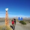【国境越え】ロスアンティグアスからチレチコへのアクセス方法
