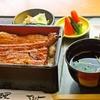 【オススメ5店】足利市・佐野市(栃木)にあるうなぎが人気のお店