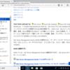 仮想環境にプリザンターをインストールしてみる~Windows10-前提ソフトインストールその3~