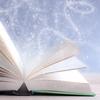 ブログのアクセスアップをさせる本はネットのよりも有力情報あり!