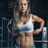 ダイエット初心者 筋トレ嫌いが3か月で10kg痩せた方法(筋トレの始め方)