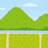 第809話 自然豊かな山で美味しいフルーツデザートを満喫!