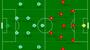 【 #EURO2020 】選手交代の妙で終盤3得点の #POR 。ロナウドも2ゴールでEURO通算ゴール数1位に躍り出る