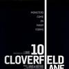 シェルターとゴーレム 10クローバーフィールド・レーン