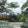 【湘南・鎌倉市】通称「権五郎神社」、江ノ電が鳥居の真ん前を走る紫陽花で有名な『御霊神社』【通いのデュアルライフ】