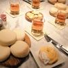 横浜みなとみらいパン教室を毎月開催します!宣言