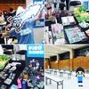 【秋葉原・10月8日開催】ドット絵のお祭り「PixelArtPark 4」ありがとうございました!