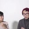 【小島瑠璃子・ヒカルの関係】聞き上手/成功の3ヵ条が話題に