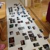 【クラウドファンディング最終日】初の写真展準備も最終段階。