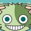 kuma117117のブログ