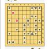 実践詰将棋㉖ 3手詰めチャレンジ
