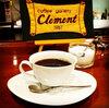 お友達のカフェが30周年キャンペーン!!<札幌のカフェ情報>