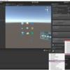 MR Learning Base Module で学ぶHoloLens 2アプリ開発 その5 高度な入力
