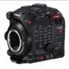 Canon Cinema EOS C500 Mark II 発表予定 (もちろん24P搭載予定)