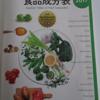 オールガイド 食品成分表