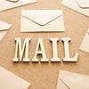 アポ取りメールの書き方。【今回は特典付き!】