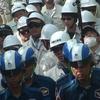 沖縄では殺された犠牲者まで政治利用される