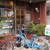 京都・南座遠征のグルメ 花街の老舗洋食店「グリル富久屋」
