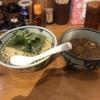 5/13【阿佐ヶ谷】麺屋  まいど
