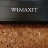 WIMAXIT 13.3インチモバイルディスプレイ