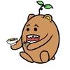 <じぇふのラーメン東海道>やまと/各務原  昔ながらの味がお好き
