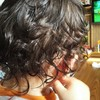 【1歳女の子】髪を切るタイミングが分からない話