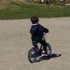 子どもの自転車の練習はいつからが良い?できるだけ早く乗れるようになるには?