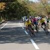 サイクルロードレースin由利本荘2017 レースレポ