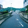【写真】スナップショット(2017/10/7)青蓮寺ダムその1