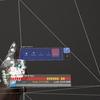 HoloLens2でMRTKv2を使って頭と手の動きを記録する