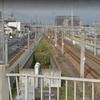 グーグルマップで鉄道撮影スポットを探してみた 北陸新幹線 長野駅~飯山駅間