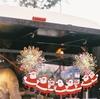カラヤンのクリスマスアルバム