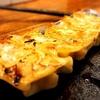 改めて思う全国に展開するあのラーメン屋「〇〇〇」の餃子の美味さ!