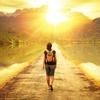 「自分を変えたい・・・!」人生に逆転を求めて旅に出る前に、考えてほしいたった1つのこと。