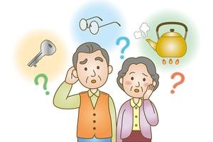 どの程度の認知症症状で成年後見人を検討すべき?
