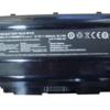 新品 『Clevo P180HMBAT-8』バッテリー