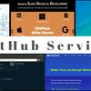 GitHubが大変身!Web開発向けの万能ツールに変えてくれるサービスをまとめてみた!